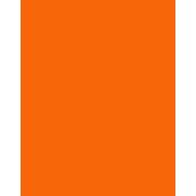 Znalezione obrazy dla zapytania cert orange